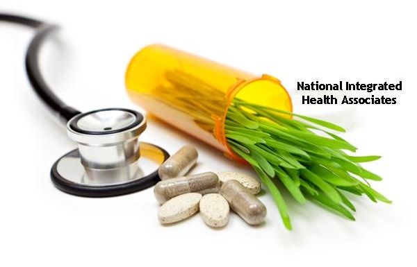 National Integrated Health Associates